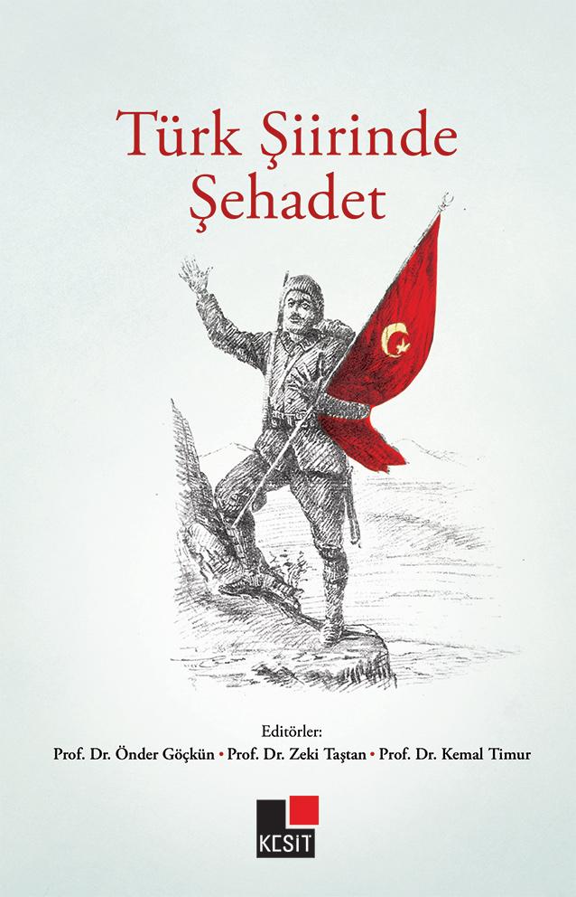 TÜRK ŞİİRİNDE ŞEHADET
